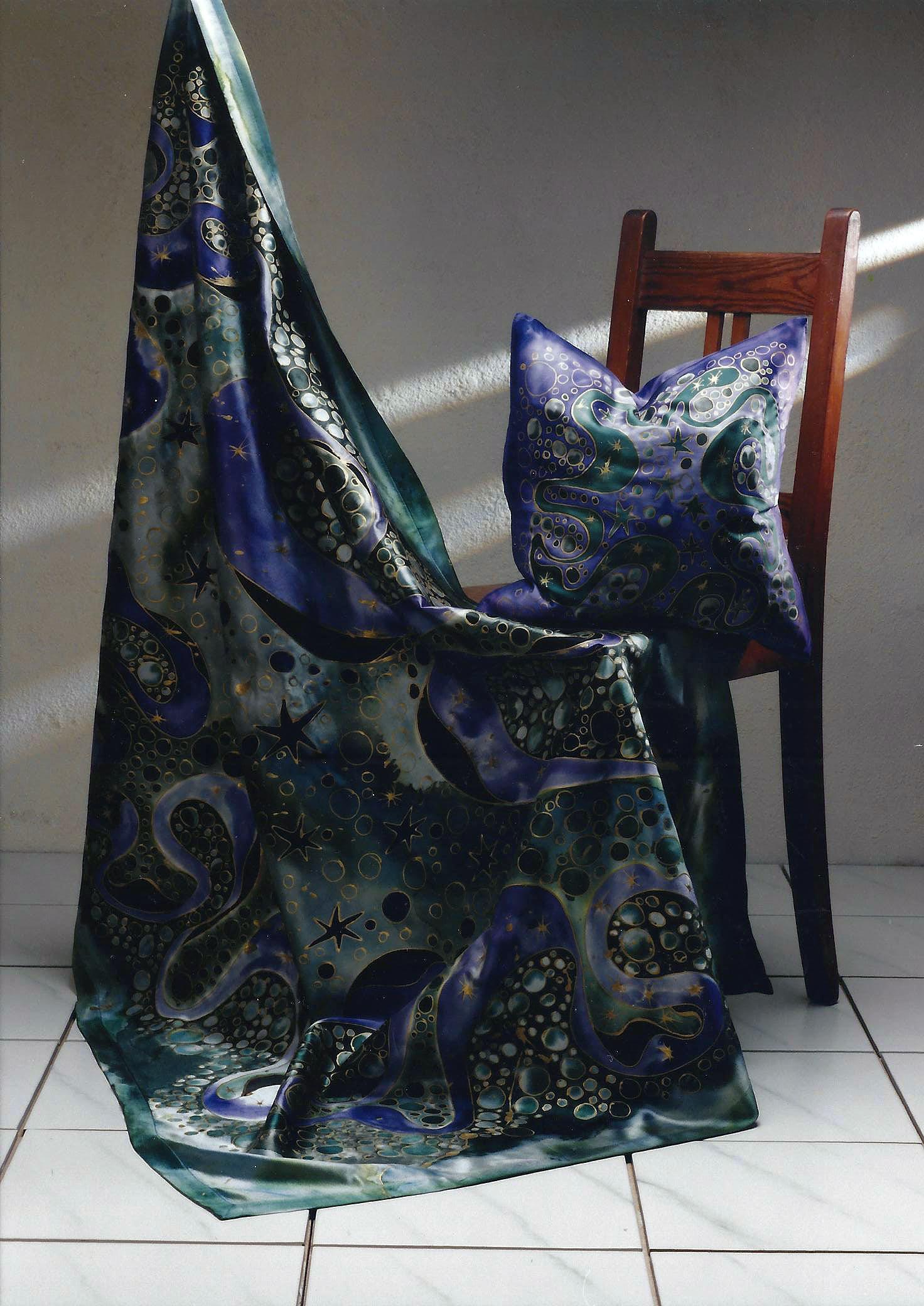 Textilien1