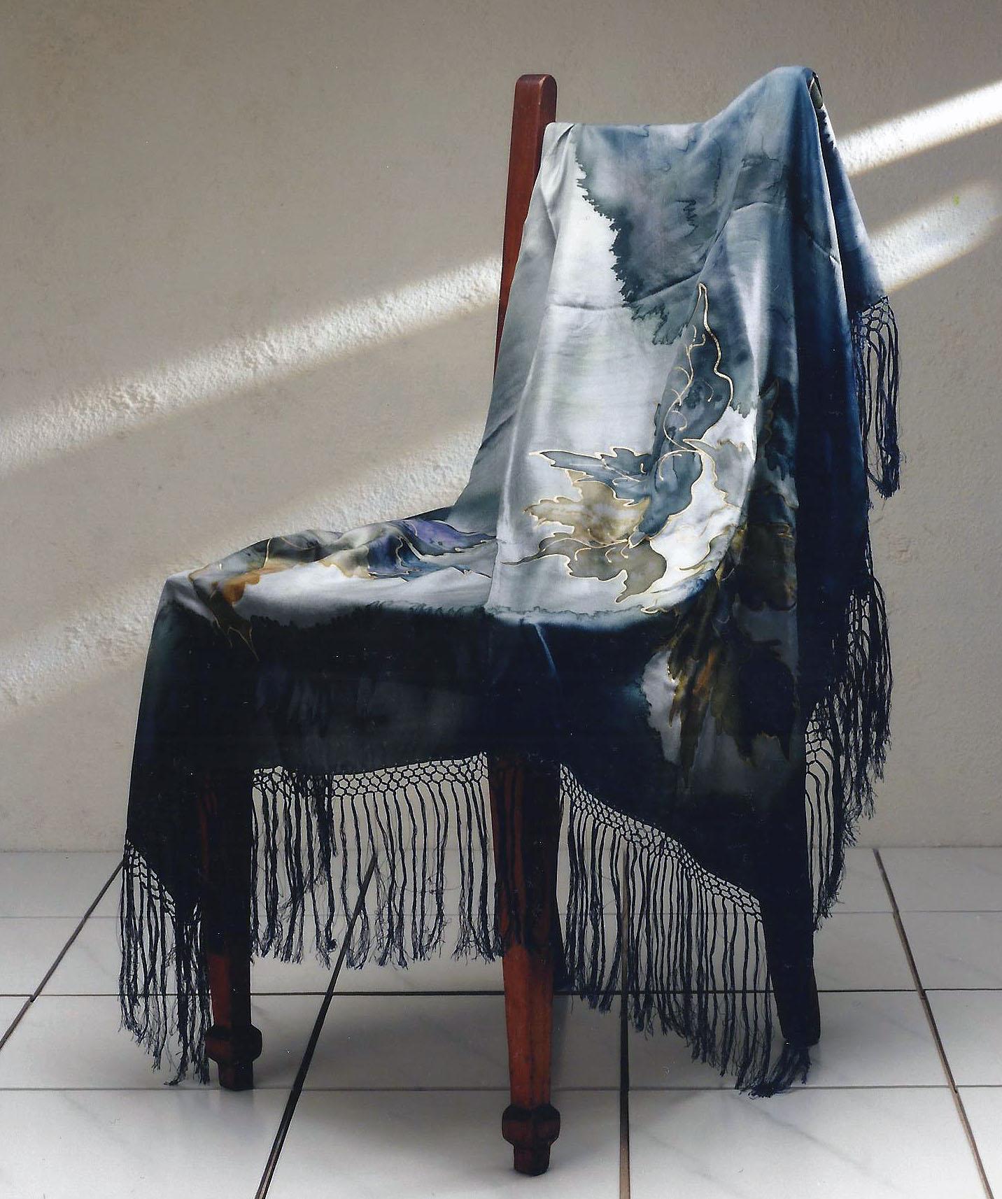 Textilien2