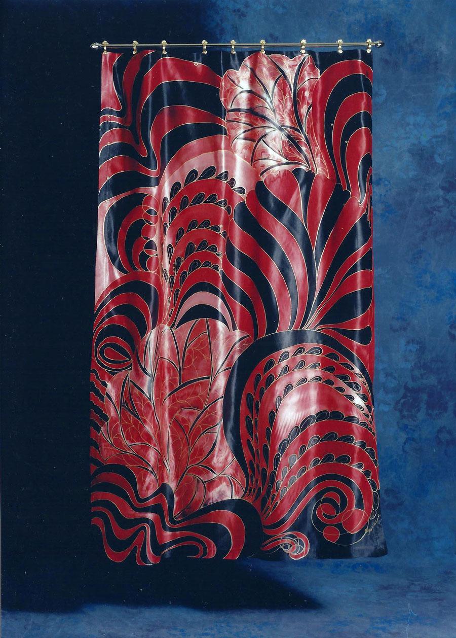Textilien3
